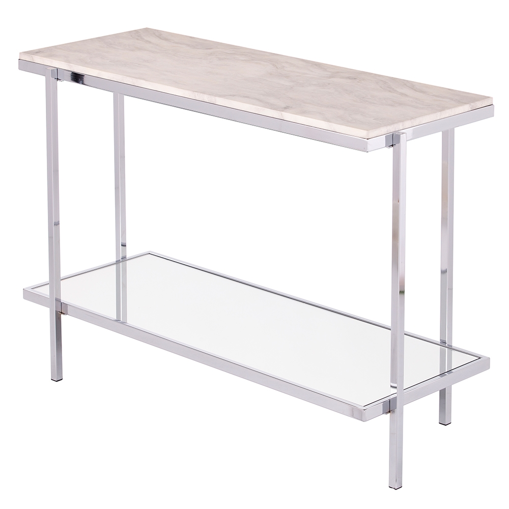 Cantrell Console Table