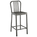 Cantwell Modern Counter Stool