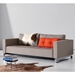 Innovation Cassius Deluxe Excess Sofa Sleeper