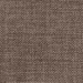 Innovation Begum Olive Polyester Fabric