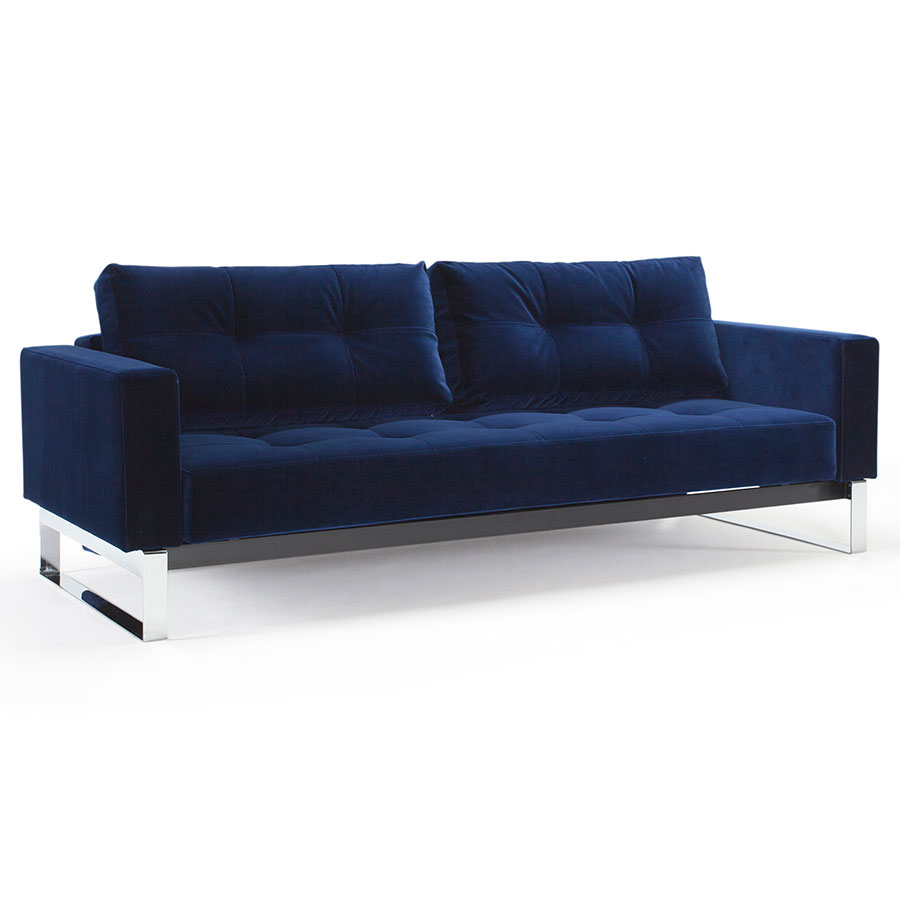 metal sofa bed travelout co uk u2022 rh travelout co uk
