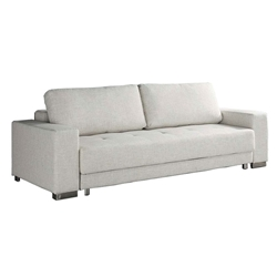 Modern Sleeper Sofas Contemporary Sofa Beds