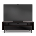 Cavo Contemporary Wide TV Stand by BDI