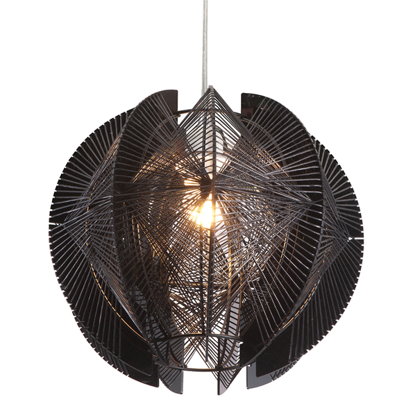 Chance Modern Ceiling Lamp