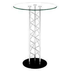Chardonnay Modern Bar Table