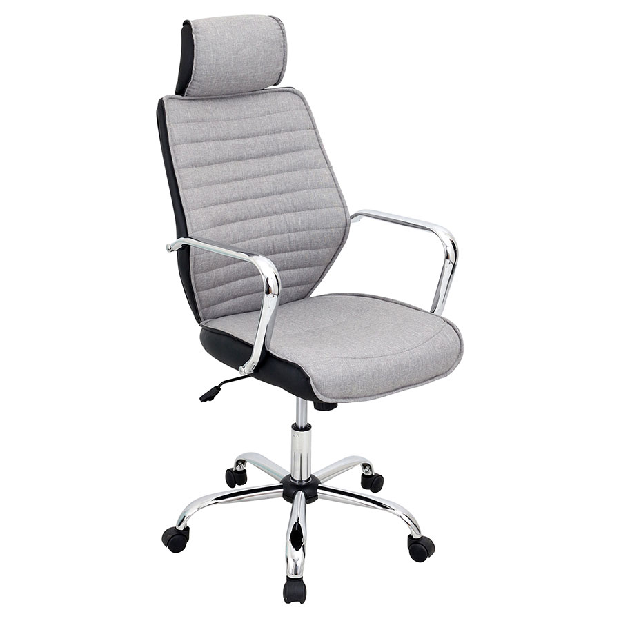 Modern Office Chairs | Clarion Office Chair | Eurway