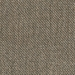 Innovation Living Kenya Taupe Polyester Fabric