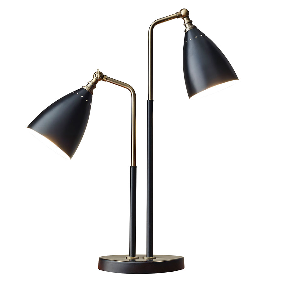 Cristobel Modern Table Lamp