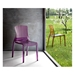 Crystal Modern Dining Chair
