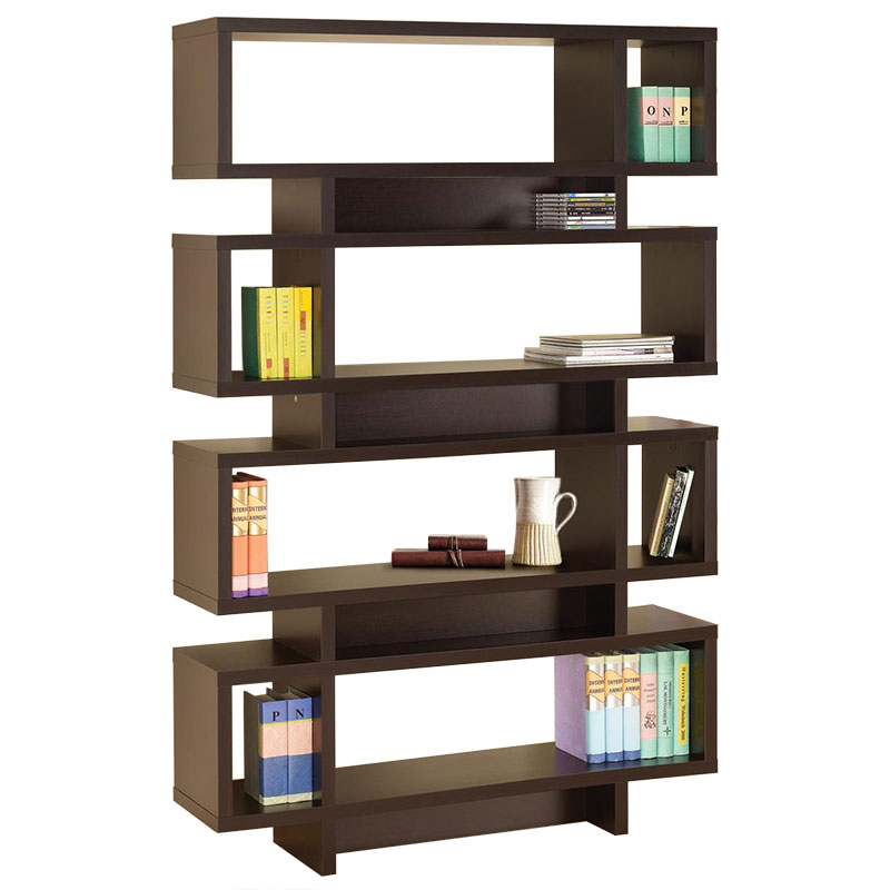 bookshelf medium cubic of size bookshelves bookcase bowen bookcases wide cube tall storage grey
