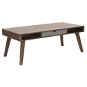 Daniel Modern Coffee Table