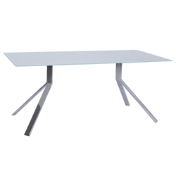 Davey Modern Dining Table