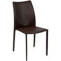 Dalia Stacking Dining Chair