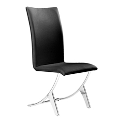 Delfin Modern Dining Chair