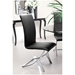 Delfin Contemporary Dining Table