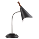 Dmitri Modern Desk Lamp