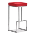 Darwen Modern Bar Stool