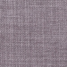 Begum Grey Polyester Fabric