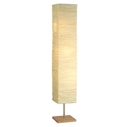 Dandy Modern Floor Lamp