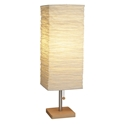 Dandy Modern Table Lamp