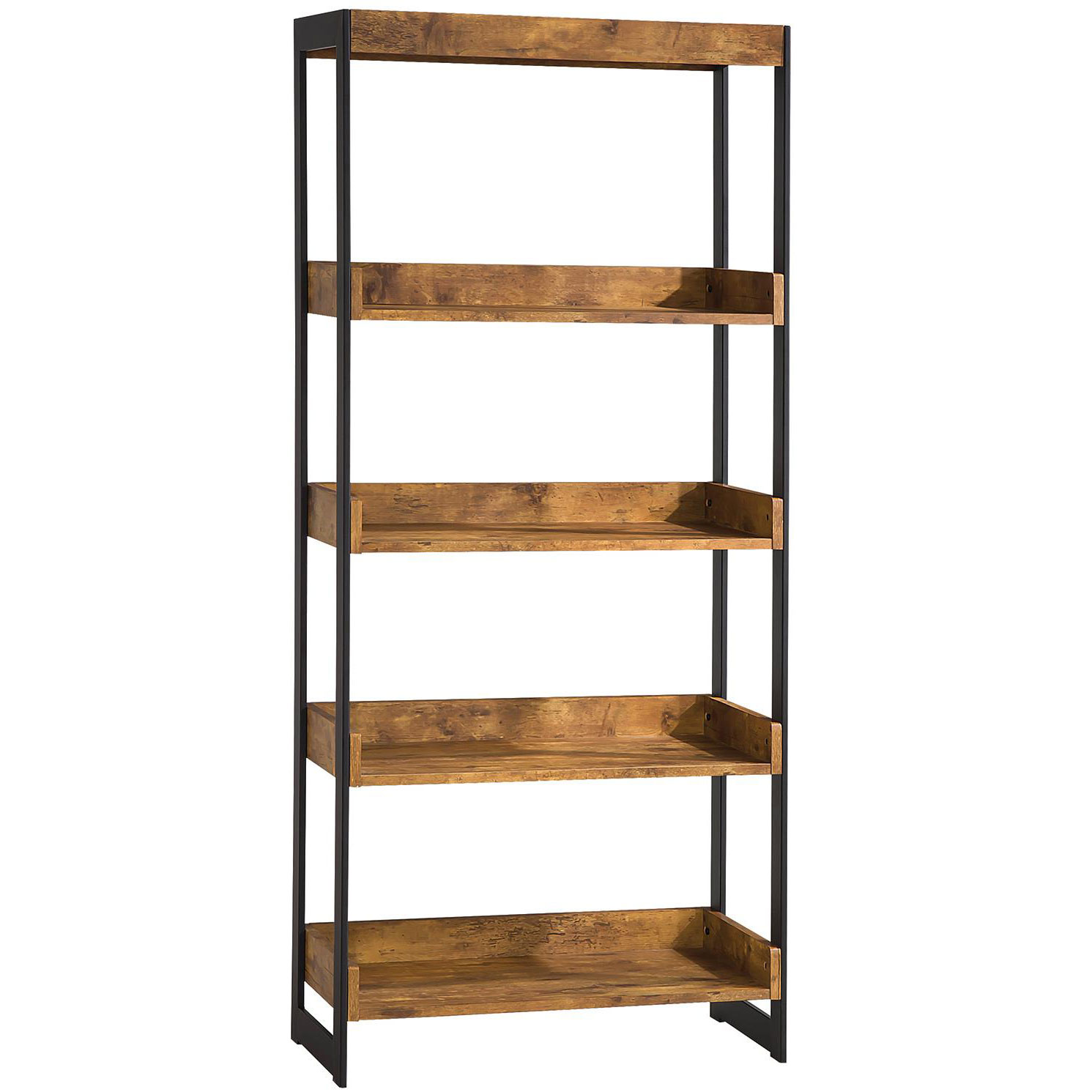 free and stock royalty photo picture image modern bookshelf
