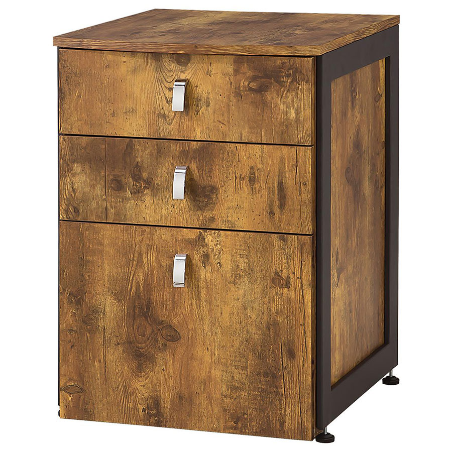 home file filing century design cabinet modern mid ideas