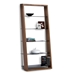 Eileen Leaning Shelf by BDI