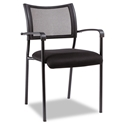 Eiler Modern Stacking Guest Chair