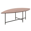 Elliston Modern Coffee Table