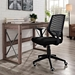 Elmont Contemporary Office Chair