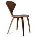 Elmore Modern Classic Dining Chair
