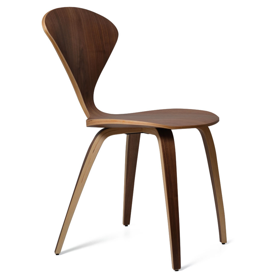 Modern dining chairs elmore dining chair eurway for Classic dining tables and chairs