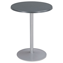 Enclave 24 Inch Modern Outdoor Dining Table