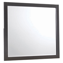 Enterprise Modern Wall Mirror