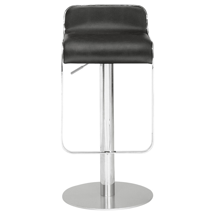 Modern Bar Stools Equino Adjustable Stool Eurway