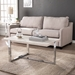Equinox Contemporary Coffee Table