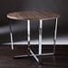 Escape Contemporary Dining Table
