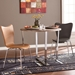 Escape Modern Dining Table