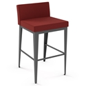 Ethan XL Modern Bar Stool by Amisco
