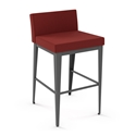 Ethan XL Modern Counter Stool by Amisco