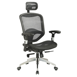 Europe Executive Modern Office Chair