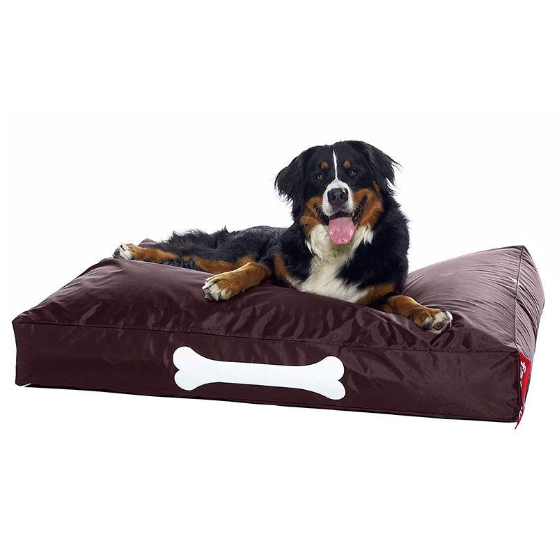 Fatboy Large Doggie Lounge Dog Bed