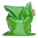 Fatboy Junior Grass Green Modern Bean Bag Chair