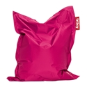 Fatboy Junior Pink Modern Bean Bag Chair