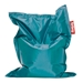 Fatboy Junior Turquoise Modern Bean Bag Chair