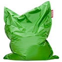 Fatboy Grass Green Original Modern Bean Bag Chair