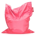 Fatboy Light Pink Original Modern Bean Bag Chair