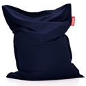 Fatboy Original Outdoor in Navy Blue