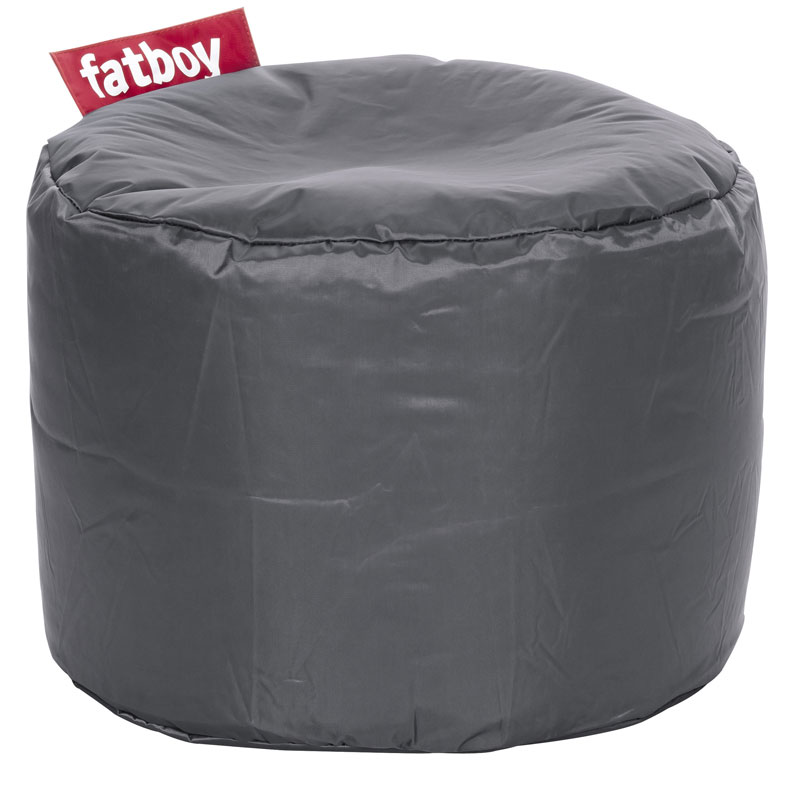 Fatboy Point in Dark Grey
