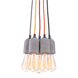 Feivel Modern Ceiling Lamp